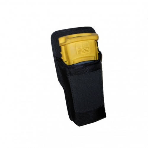 Taylor Made MX7 Holster - TM-HMX7RB-HH