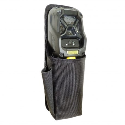 Taylor Made TC8000 Holster - TM-HTC8000-02