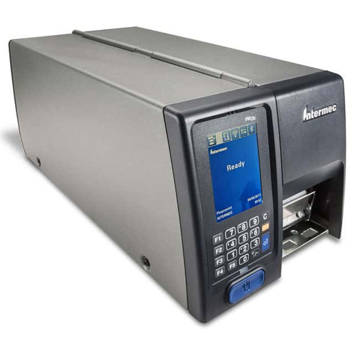 Honeywell PM42 Barcode Printer - PM42210002
