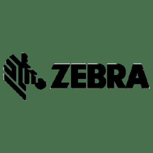 Zebra Cardstudio Software - P1031776-E