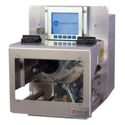 Honeywell A-4612E Barcode Printer - LC2-00-08051000