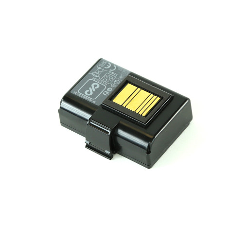 Zebra Mobile Printer Battery - BTRY-MPP-34MA1-01