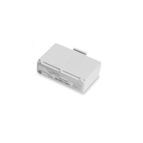 Zebra Mobile Printer Healthcare Battery - BTRY-MPP-34MAHC1-01