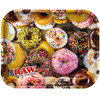 RAW DONUT TRAY LARGE