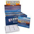 Elements Tips Pre-Rolled