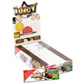 Juicy Jay's 1¼ Coconut Flavoured Paper Full Box