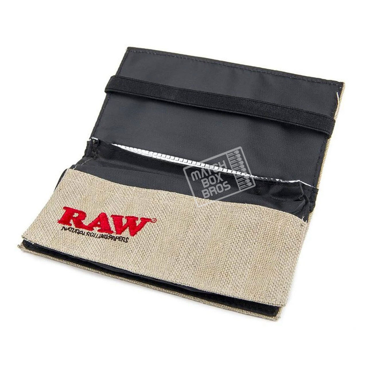 RAW Smoker's Wallet 02