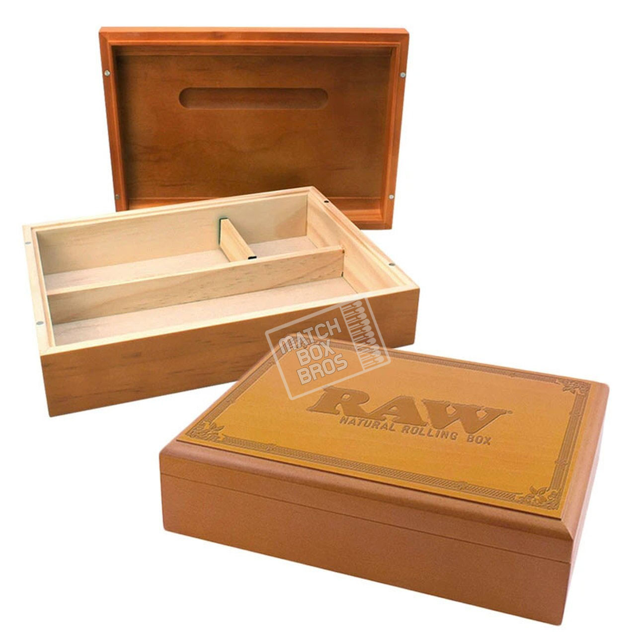 RAW Large Box