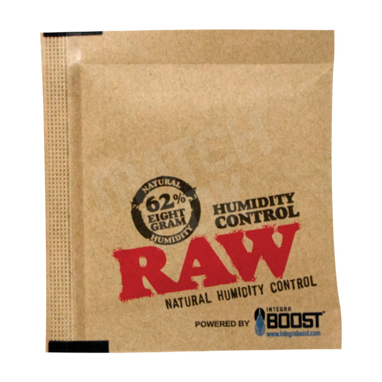RAW Integra Humidity Pack 8g