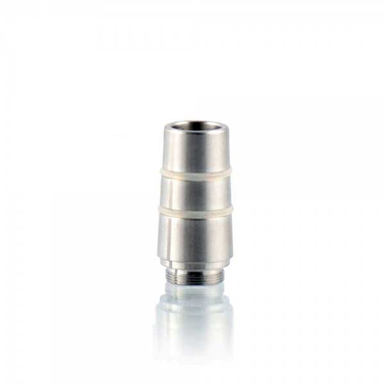 Huni Badger 14mm Adaptor