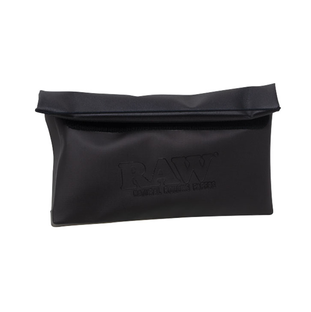 RAW X RYOT Smell Proof Flat Pack