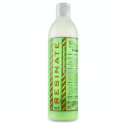 Resinate Green (Instant Clean) 12oz