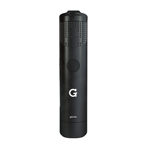 G Pen Roam water filtration