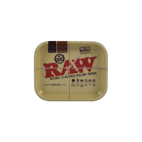 RAW Tiny Tray