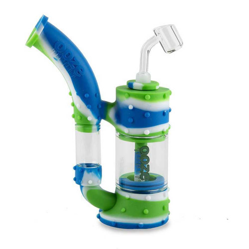 Ooze Stack Pipe Silicone