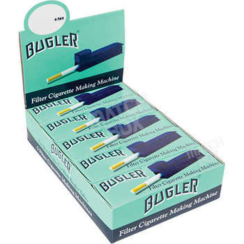 Bugler Injector Full Box