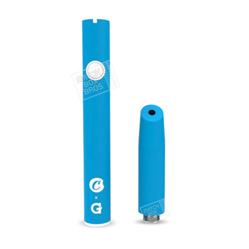 GPen Cookies Nova 510 Thread 02