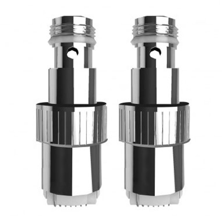 Terp Pen XL Replacement Coil by Boundless Technology