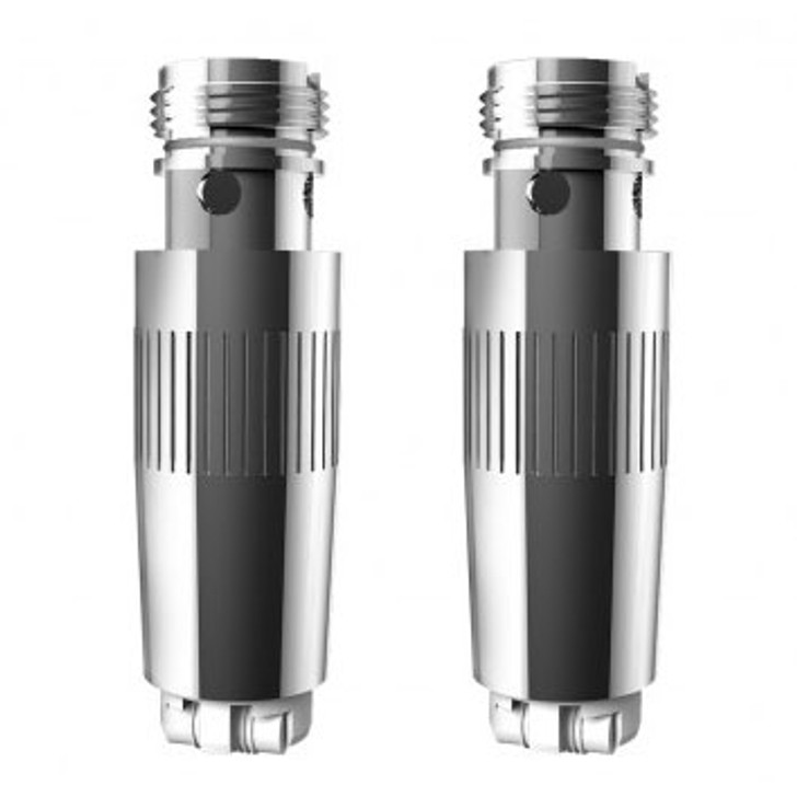 Terp Pen Replacement Coils by Boundless Technology