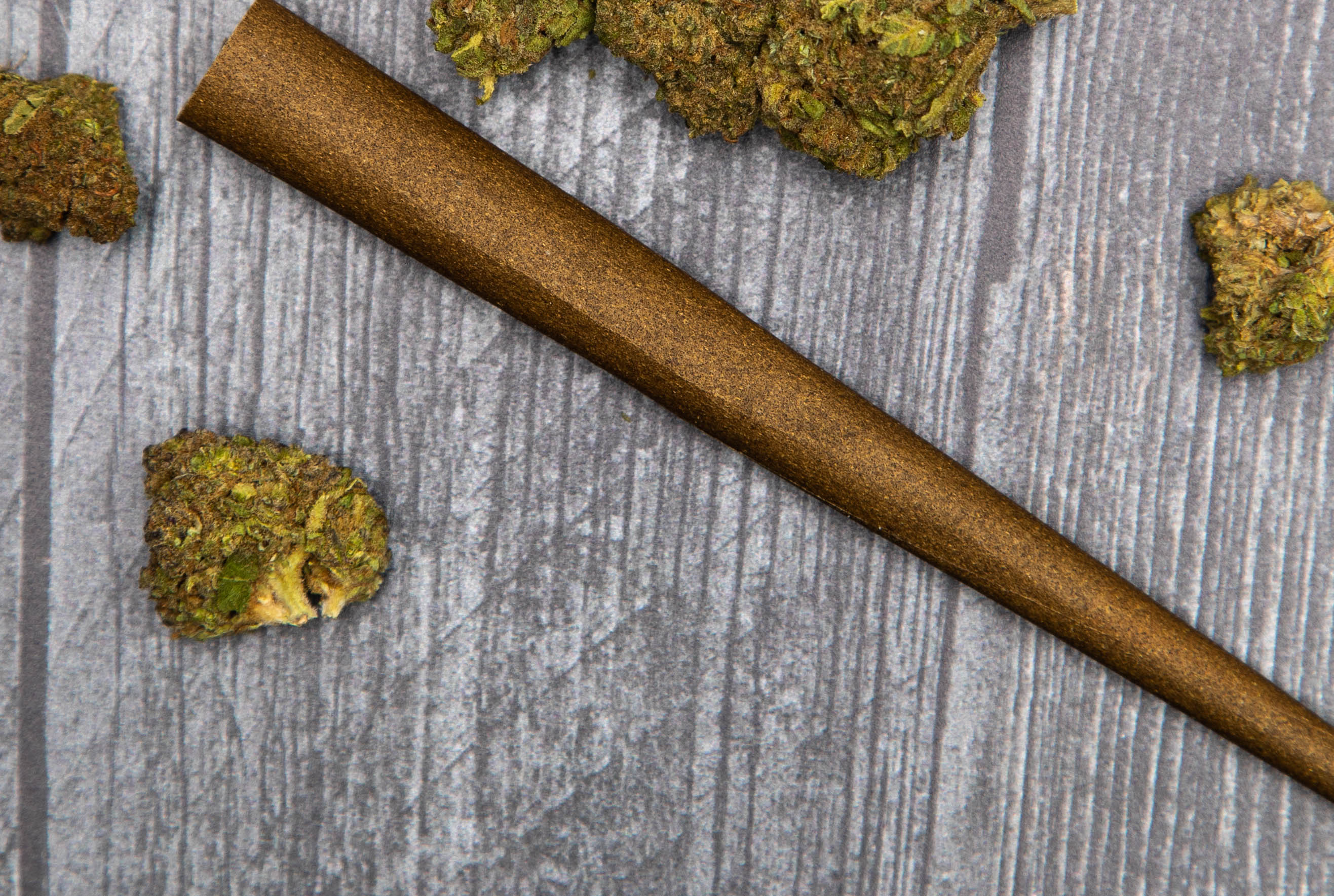Everything You Need to Know About Hemp Wraps