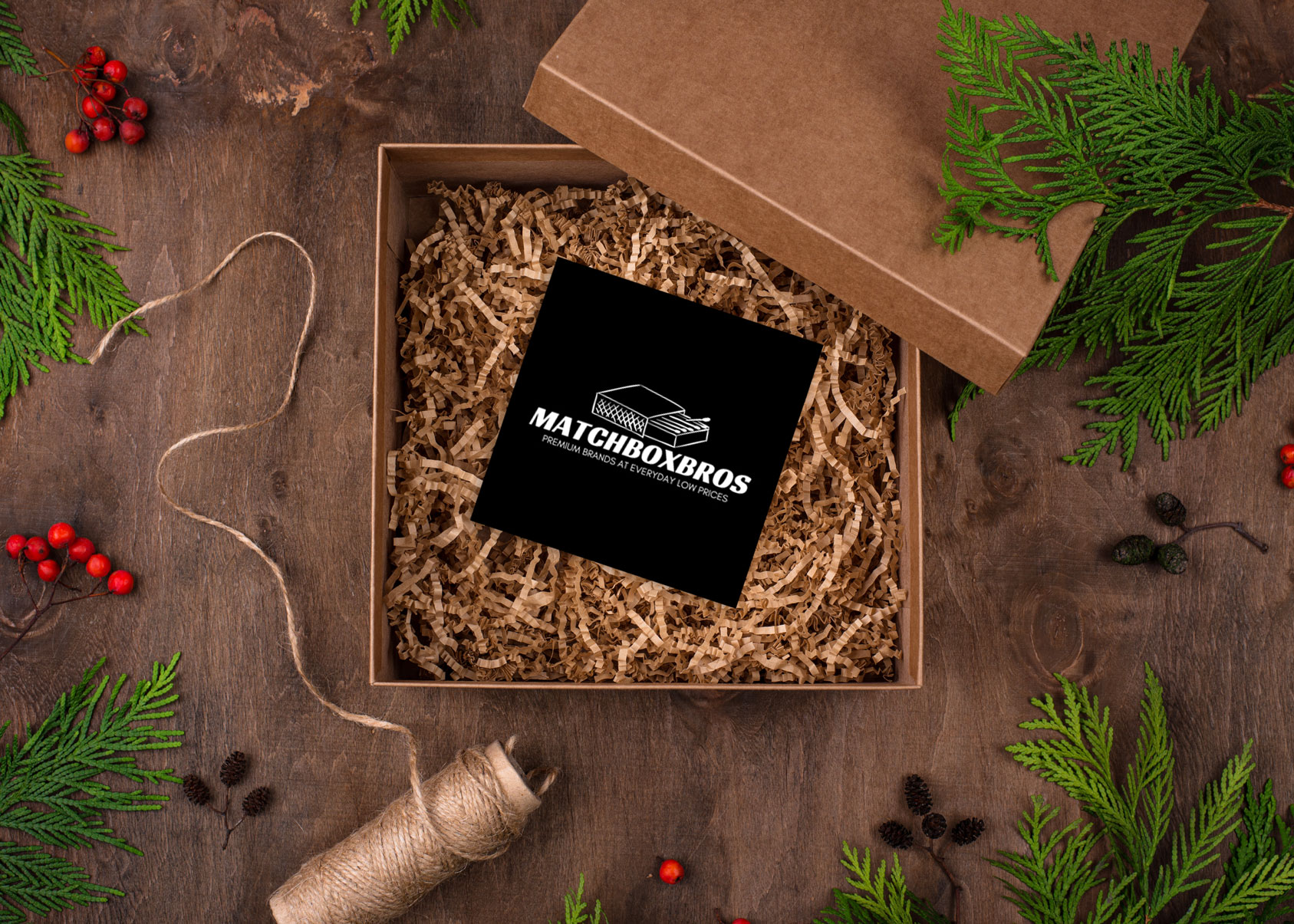 MatchBox Bros Holiday Picks: Best Smoking Accessory Gifts