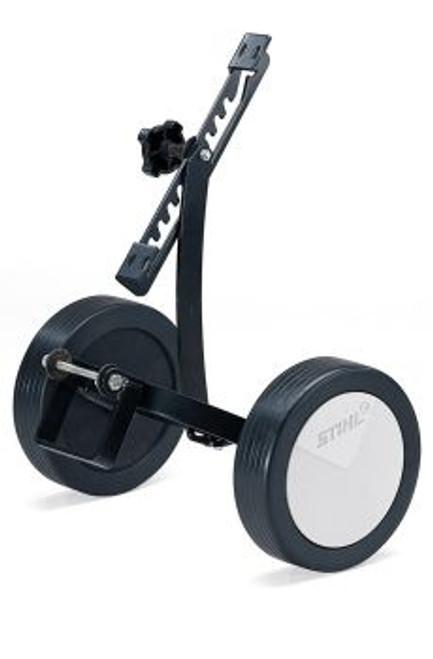 Wheel Kit - MM