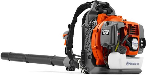 BACKPACK BLOWER 251MPH 2.15HP
