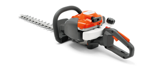 Hedge Trimmer 21.7cc 18'
