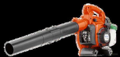 Blower 28 cc cfm 425/ mph 170