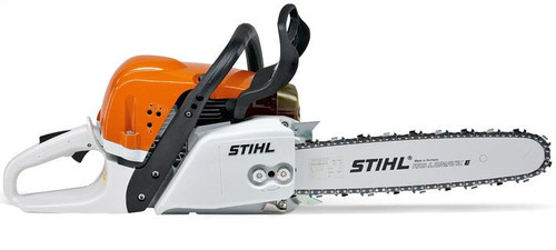 "Stihl Chainsaw 20"""
