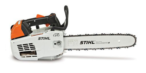 "Chain Saw 201TCM 16"""