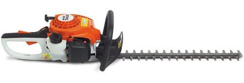 "Hedge trimmer 18"""