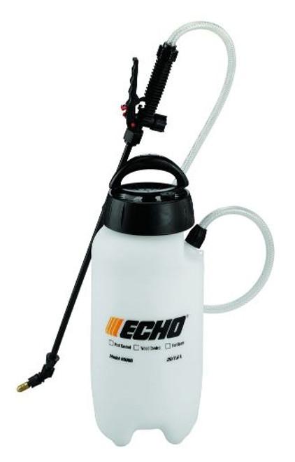 Handheld Sprayer, 2 gallon