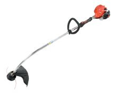TRIMMER 21.2CC SPEED FEED