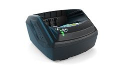 AL 101 BATTERY CHARGER