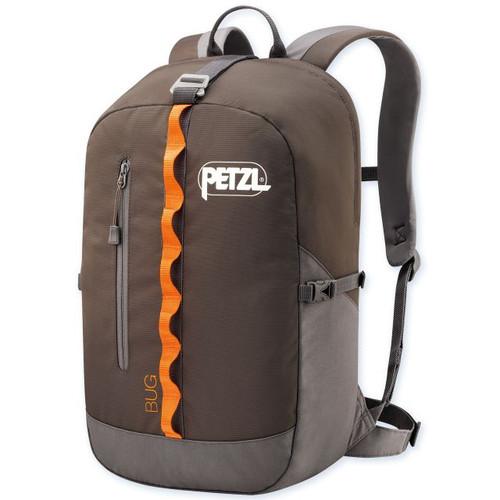 PETZEL BUG EQUIPMENT BAG W/ RING