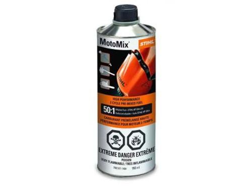 STIHL MOTO MIX  950ml