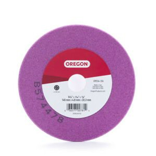 """3/16"""" GRINDING WHEEL FOR ALL FULL SIZE GRINDERS"""
