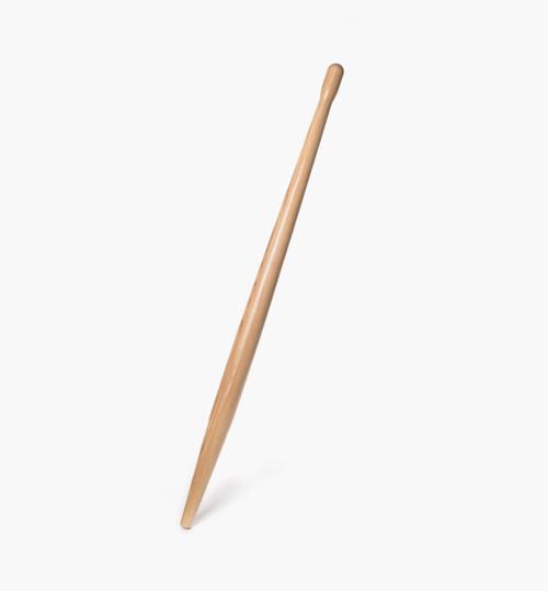 "Oxhead Brush Hook 28"" Handle"