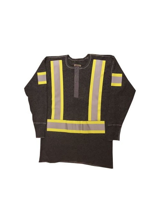 STANFIELD WCB APPROVED WORK SHIRT