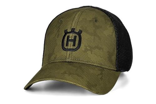 "JAKT ""HUNTING"" HAT"