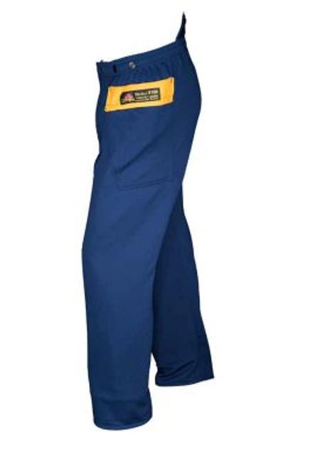 Pants, Promax 4100