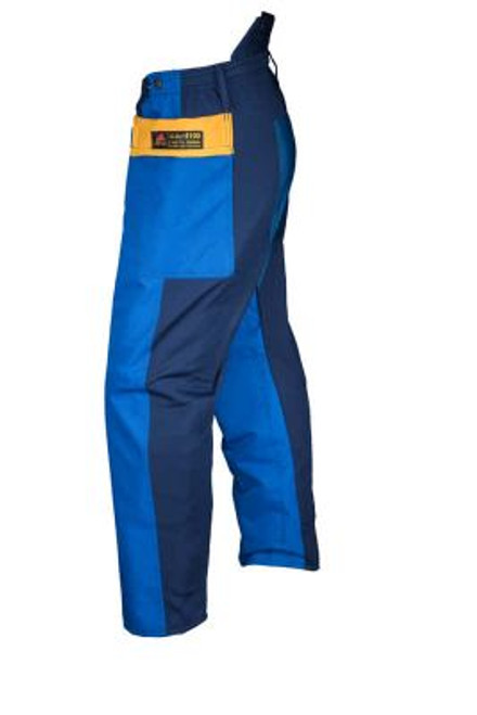 CANSWE SEISMIC PROMAX PANTS