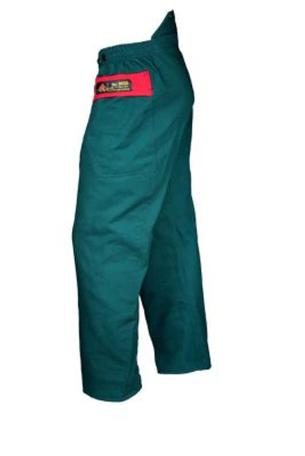 CANSWE SUMMER PRO PANTS (3600)