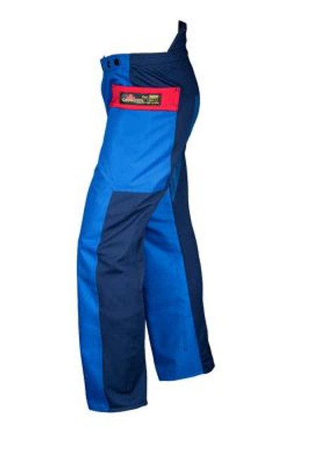 CANSWE RIGGER PRO PANTS (3600)