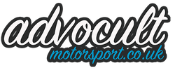 Advocult Motorsport Ltd