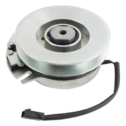 PTO Clutch For STIGA - 1134-3638-01
