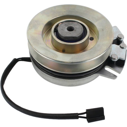PTO Clutch For Electrolux - 160889