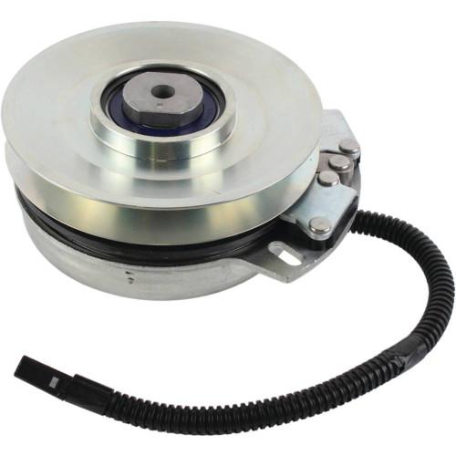 "PTO Clutch For Hustler Fastrak Series 44-48-52-54"" 784835K - OEM Upgrade"