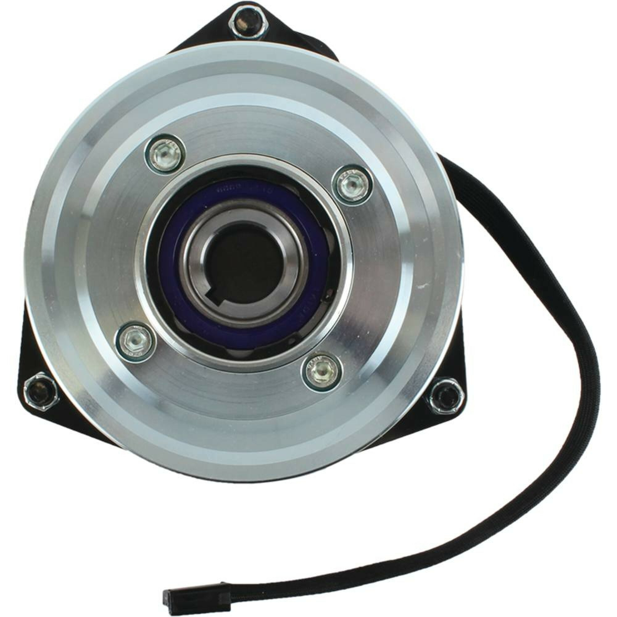 Xtreme Clutch Replaces Ogura GT2-MC01 w//Bearing Upgrade /& Replaceable Wire